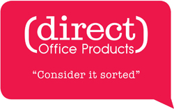 Direct Office Products