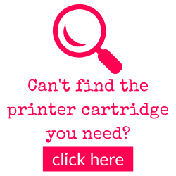 can't find the printer cartridge you need? Direct Office Products are here to help